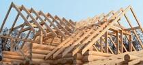 Строительство крыш под ключ. Кстовские строители.
