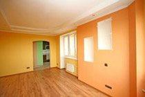 капитальный ремонт квартир Кстово