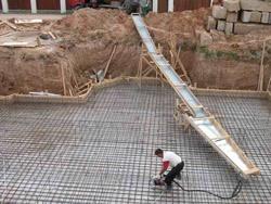 ремонт, строительство фундамента в Кстове