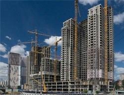 Капитальное строительство в Кстове и пригороде