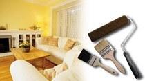 Косметический ремонт квартир и офисов в Кстове. Нами выполняется косметический ремонт квартир и офисов под ключ в Кстове